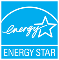 EnergyStar Installations in 75089